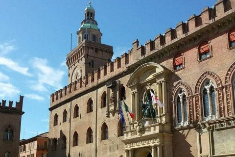 10 Cose da sapere per organizzare un evento a Bologna