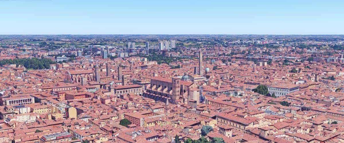 Cosa vedere a Bologna durante un tuo viaggio di lavoro