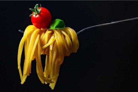 I 5 migliori ristoranti a Bologna secondo TripAdvisor - gennaio 2018