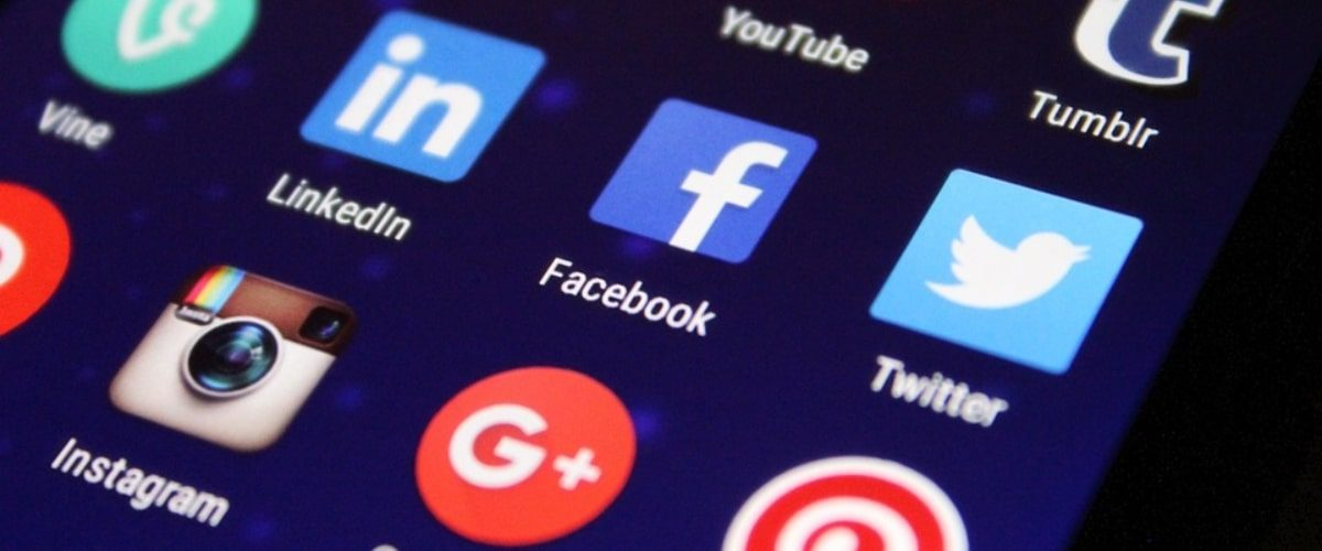Fundraising-uso-dei-media-per-il-sociale