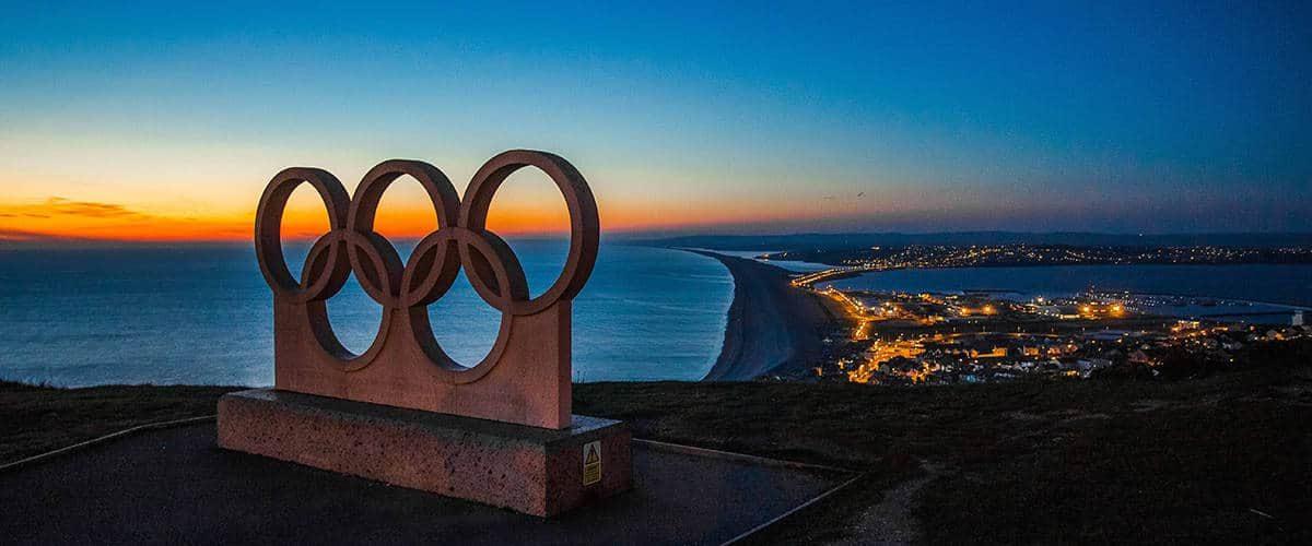 Olimpiadi Invernali 2018: cerimonia di inaugurazione