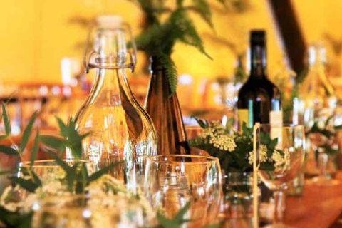Organizzare un catering a Bologna: i 4 secondi tipici!