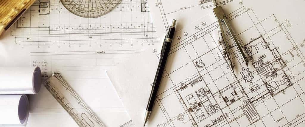 Regole per la progettazione di stand fieristici - pt. 1