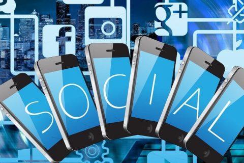 Come pubblicizzare il tuo evento sui social