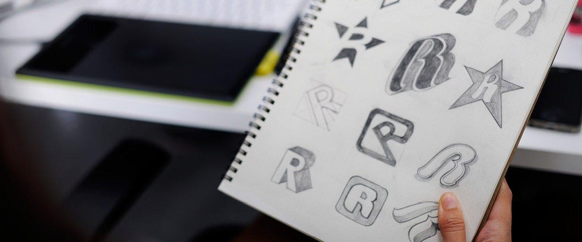 Crea un logo per il tuo evento aziendale