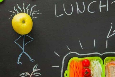 Mangiare bene spendendo poco? Viaggi di lavoro con gusto