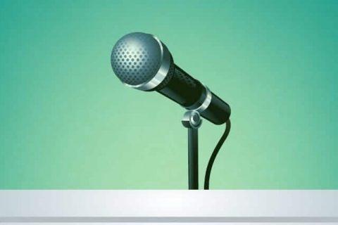 Meeting pubblici: che cosa sono e cosa possono ottenere