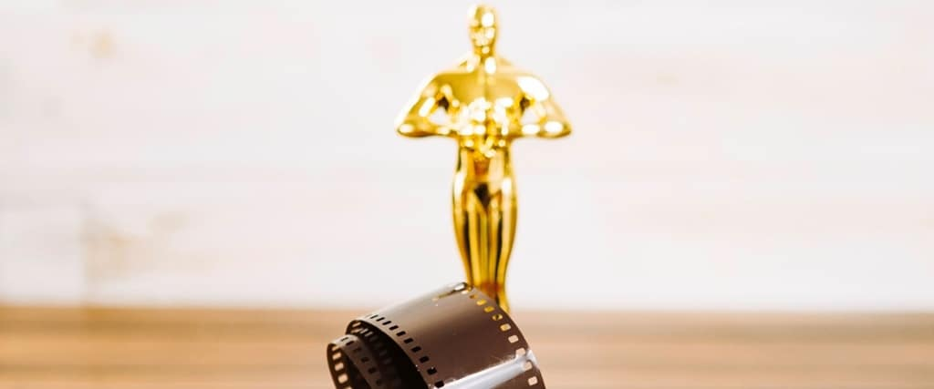 Oscar 2018: tutti in attesa della cerimonia di premiazione