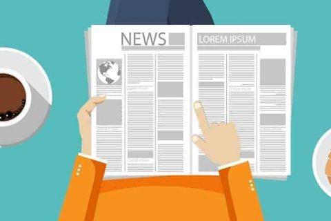 Perché è importante avere un ufficio stampa?