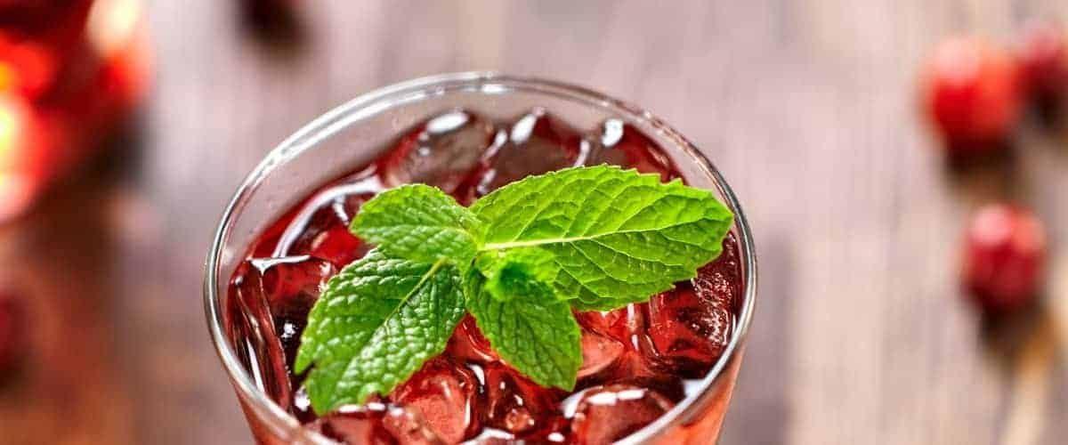 Consigli per un cocktail party