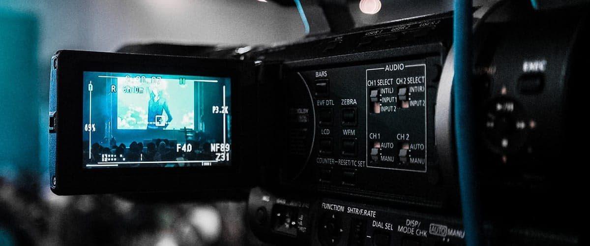 Cosa chiedere a un videomaker?!