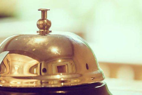 Hotels: i criteri di classificazione in Italia