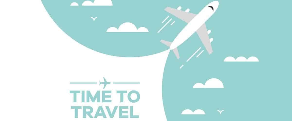 Viaggi di lavoro: 5 consigli per organizzarli al meglio