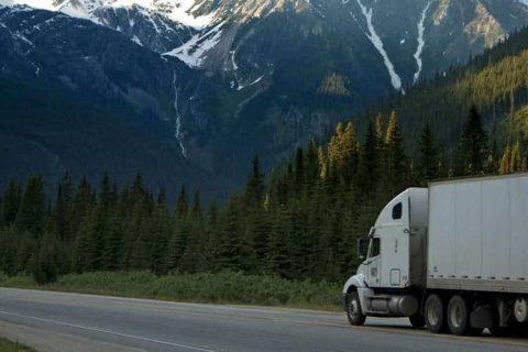 Autotrasporti: contratti e convenienza logistica