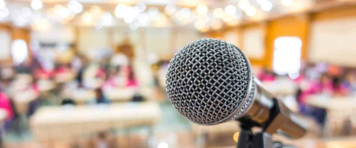 Organizzazione di eventi e comunicazione