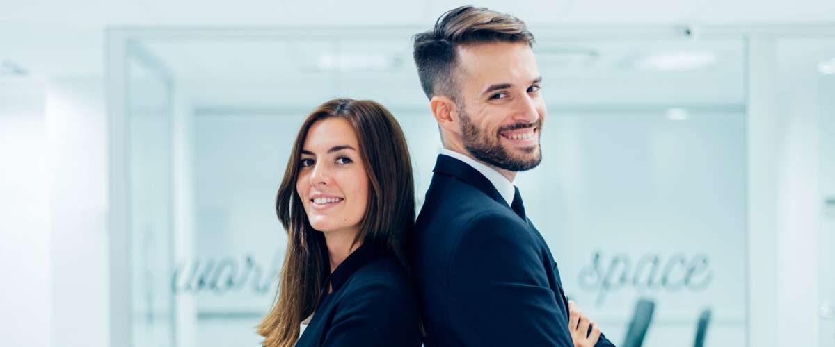 come ti aiuta ilbusiness promoter