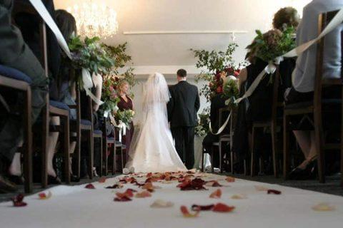 matrimonio: idee originali