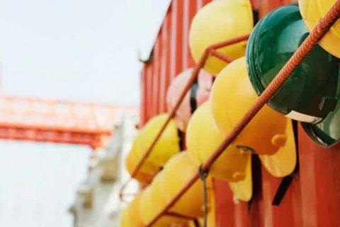 normativa sicurezza legge 551-17