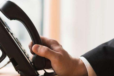 nuove app per conference call