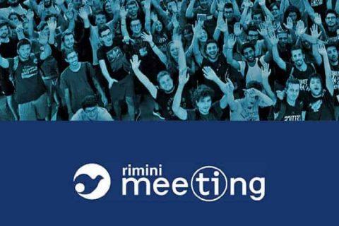 Meeting Rimini:il Meeting dei popoli