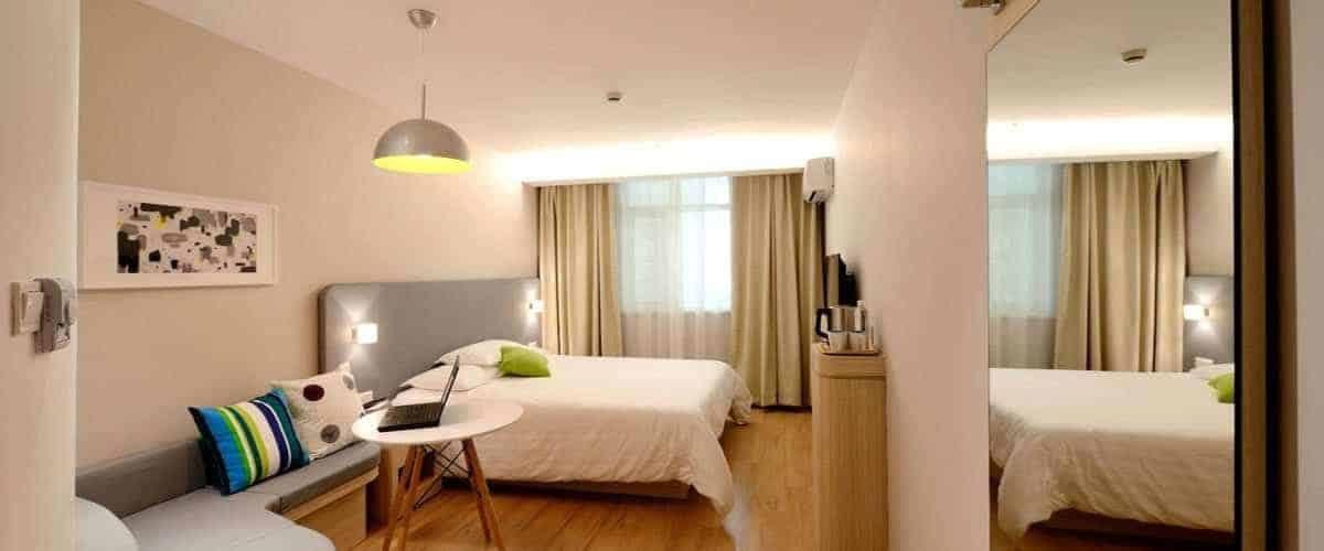 Team building aziendale e gestione delle camere nel vostro incentive trip