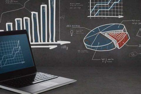 Agenzia di web marketing: di cosa si occupa?