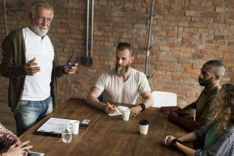 Organizzazione eventi: 4 consigli per non sbagliare
