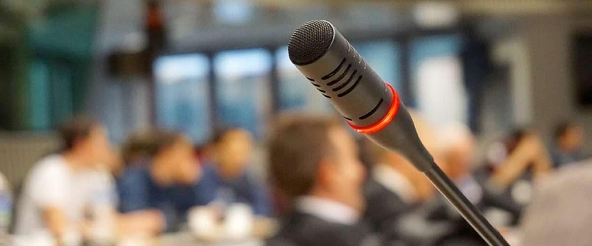 Agenzia congressi medici: come può esserti utile?