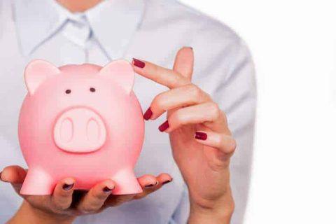 Agenzia marketing gestione budget