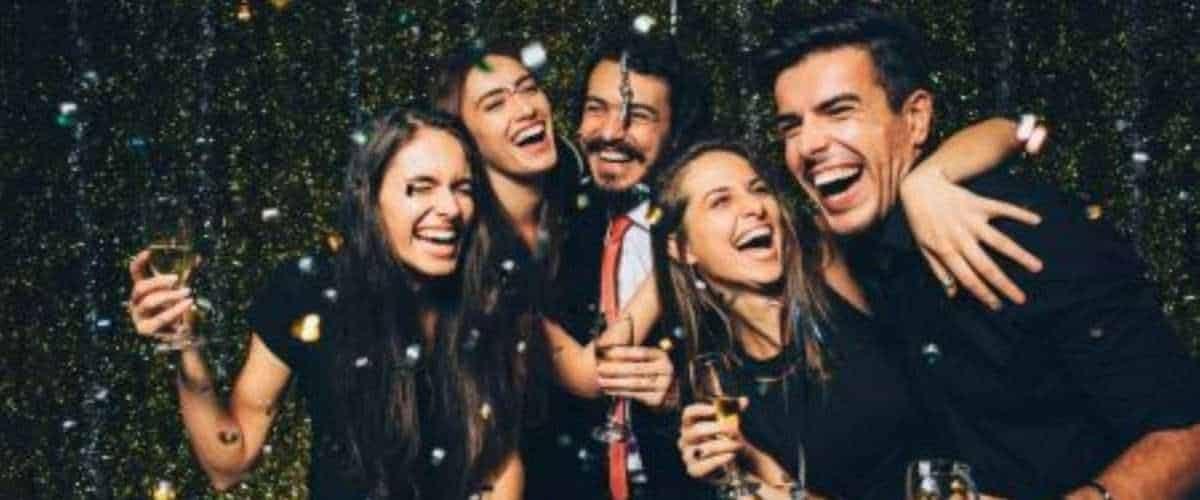 Animatori per feste: ecco 7 tipi di intrattenimento di cui si occuperanno
