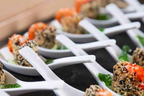 catering Bologna