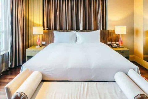 Cerca alberghi: i servizi più apprezzati dai viaggiatori