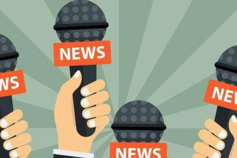 Comunicato perfetto: l'Ufficio stampa è l'unica garanzia!
