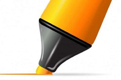 comunicazione pubblicitaria: sfruttare il colore