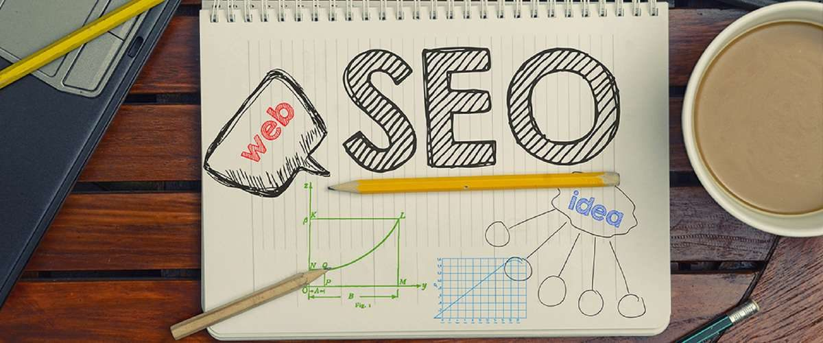 Consulente SEO: per una strategia di web marketing efficace