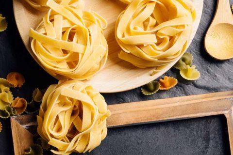 Cosa mangiare a Bologna: alcuni consigli!