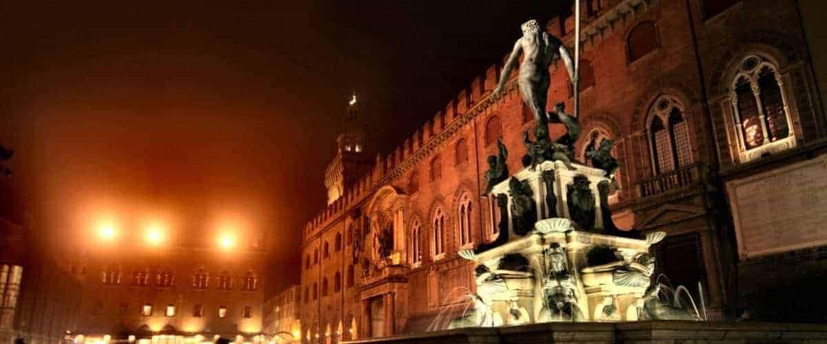 Cosa visitare a Bologna in due ore? Ecco l'itinerario di Matilde!