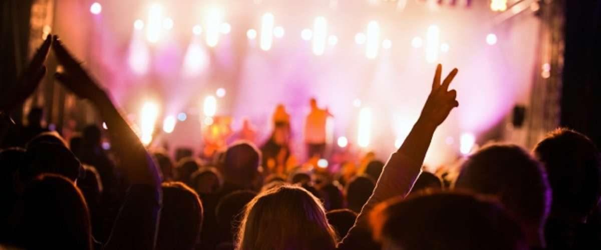 eventi pubblici: permessi e autorizzazioni