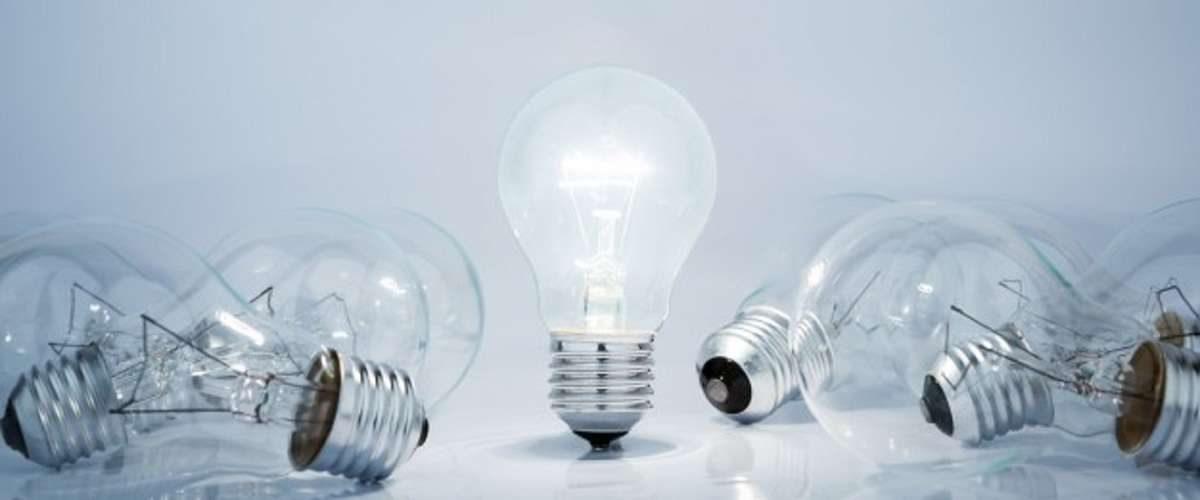 innovazione registrazione partecipanti