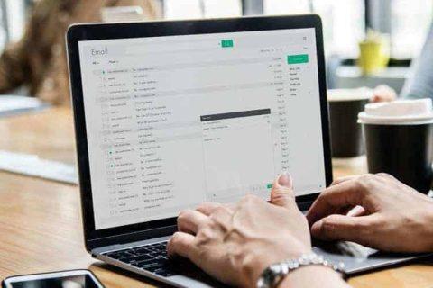 Mail Marketing: quali sono le possibilità garantite da questo strumento e come usarlo!