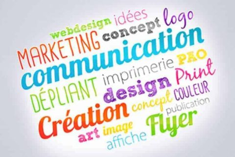 Agenzia di marketing o di comunicazione? Ecco la differenza!