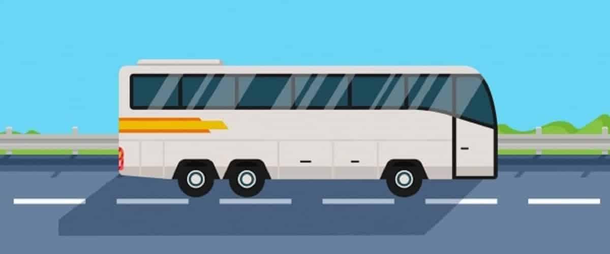 noleggio bus con conducente viaggi incentive