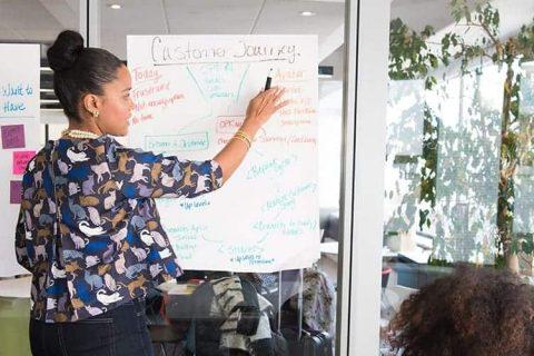 organizzazione di eventi: perchè devi creare il tuo!