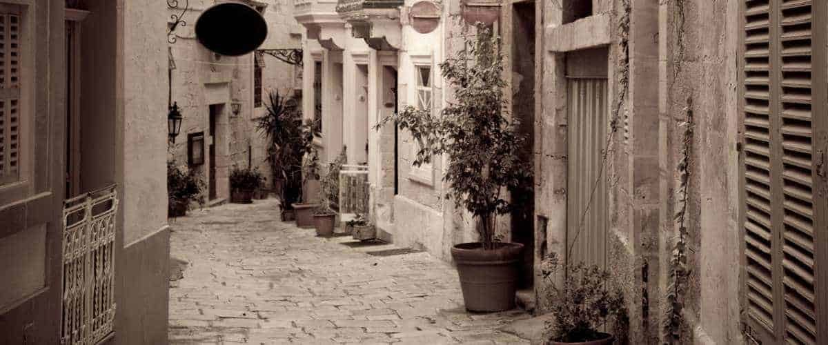 Rimini luoghi da visitare: suggerimenti sui monumenti da non perdere