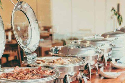 Catering: come non farsi trovareServizio di catering: come non farsi trovare impreparati al grande evento!
