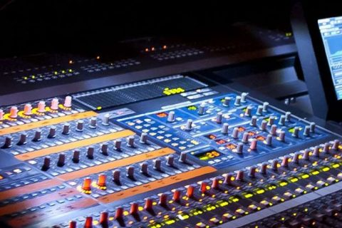 Software audio: i migliori editor