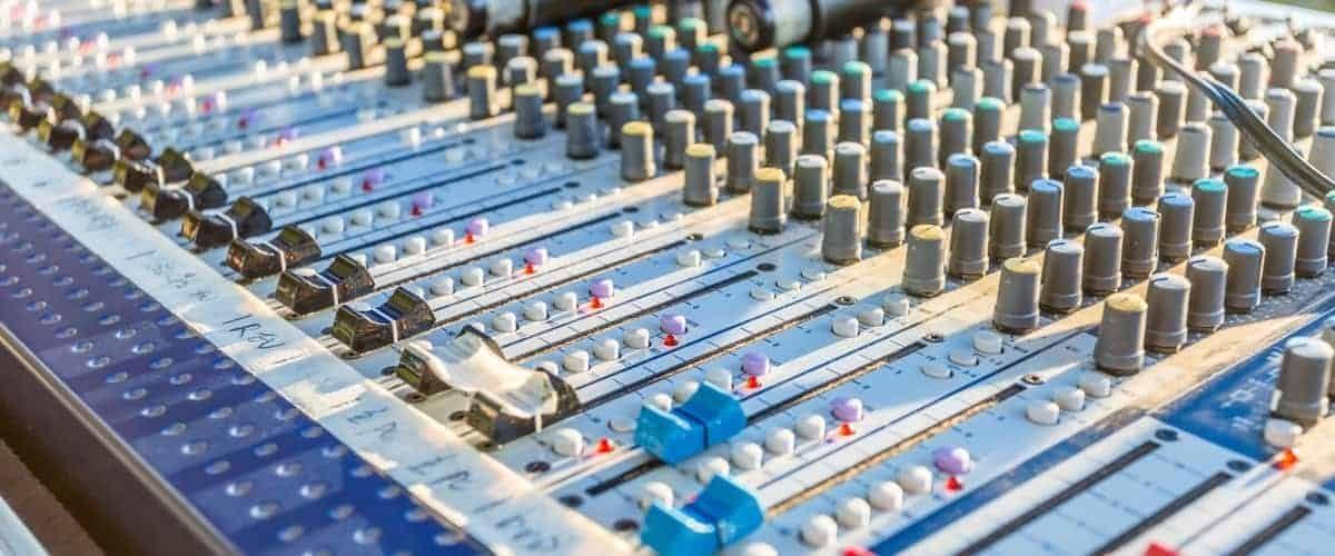 supporti musicali forum tecnico