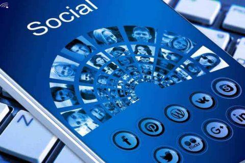 web marketing per la promozione di workshop