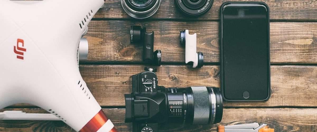 Brand identity: la fiera come strumento per amplificare la propria immagine