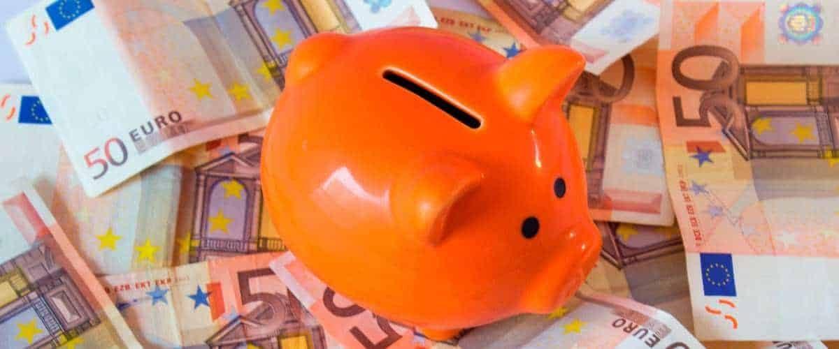 budget di spesa per un meeting